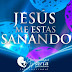Rhed7 - Jesús me estás sanando (2012 - MP3) EXCLUSIVO