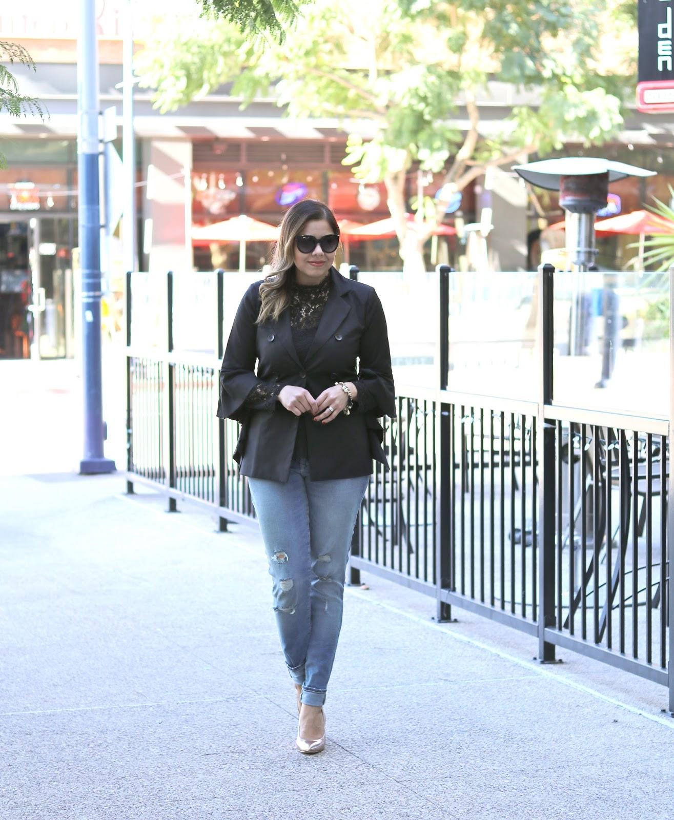 Latina Fashion Blogger, Mexican Fashion Blogger, San Diego Fashion, San Diego streetstyle