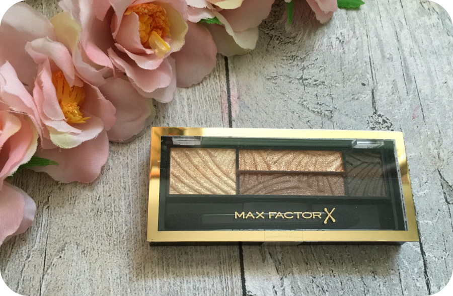max factor smoky eye drama kit sumptuous gold review