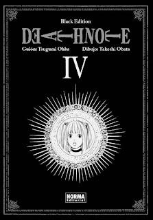 www.nuevavalquirias.com/death-note-black-edition-comprar-manga.html