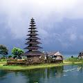 5 Tempat Wisata Indonesia yang Terkenal di Dunia
