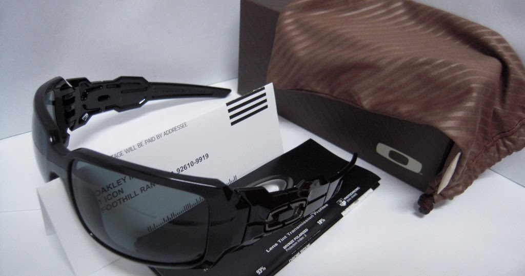 a4936b8fc77fd DEATHSPACE  OAKLEY GASCAN 3D TRANSFORMERS LIMITED FOR SALE!!!!