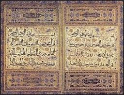 quran karim with dari translation pdf