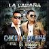 Chico La Makina ft El Jefrey – La Cabaña