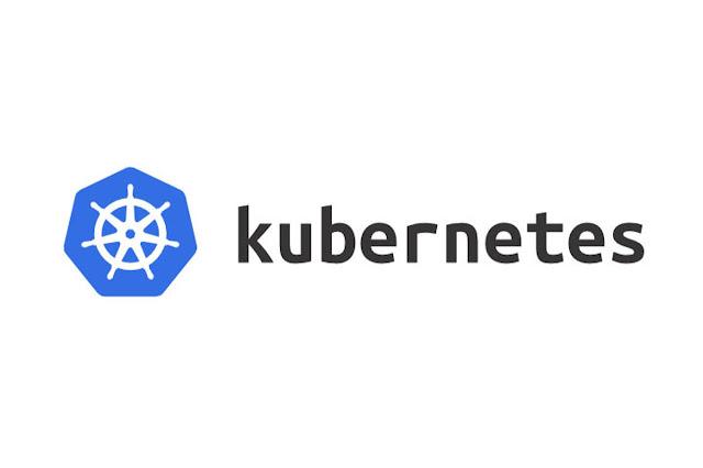 Kubernetes for developers