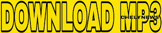http://download2268.mediafire.com/qhmgxfbtmdgg/w583q5k9f86h77g/Bafana+Skill+Feat.+Dj+M%C3%A1ximo+%26+Time+Doyl%C3%A9+-+Vou+Beber+%28Afro+House%29.mp3