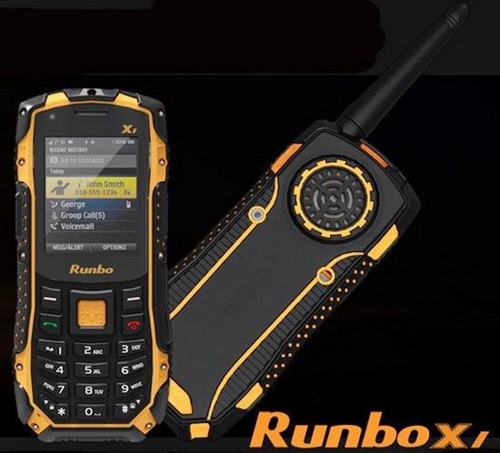 Rockchip firmware Factory Tool V3 4