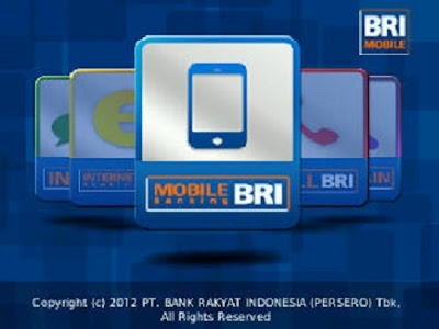 bri-mobile-apk,-cara-menggunakan-bri-mobile-di-hp-android,-download-bri-mobile-blackberry,-download-bri-mobile-for-nokia,-download-internet-banking-bri,-