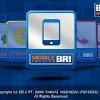 Ini Dia Cara Menggunakan BRI Mobile BankingUntuk Memudahkan Transaksi Anda