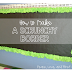 HOW TO MAKE A SCRUNCHY BORDER