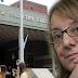 Denuncian robo de identidad a docentes de una UTN, para desviar fondos de planes sociales