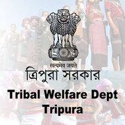 TWD Tripura 24 TGT, PGT and Graduate Teacher Vacancies Recruitment 2017