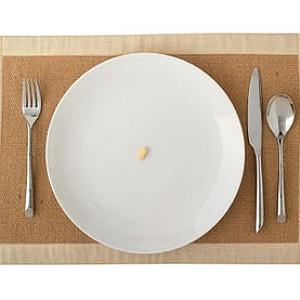 Tratamentul prin Post Alimentar