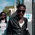 """Já disponível o mais recente trabalho do grupo 600 Niggaz """"For Real"""" para Download [Música & Vídeo]"""