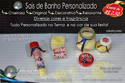 http://blog.svimagem.com.br/2016/02/sais-de-banho-personalizado-no-tema-one.html