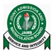 "2018 Jamb Expo : 94 Questions & Answers From "" In Dependence "" - 2018 Jamb Novel"