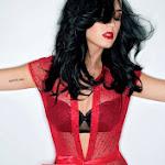 """Febrero Empezará a Lo Grande Con Una Nueva e Increíble Sesión De Katy Perry Para La Revista """"GQ"""". Foto 3"""