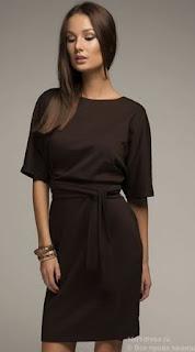 Vestidos, Ocasiones Especiales