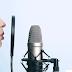 Oficina online e gratuita: Profissão Tradutor para Dublagem