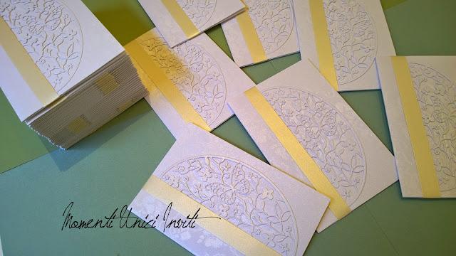 laura Mod. Arco di Farfalle per Laura e ClaudioColore Avorio Colore Bianco Tema Farfalle