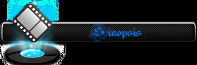 Resultado de imagen para barras separadoras sinopsis