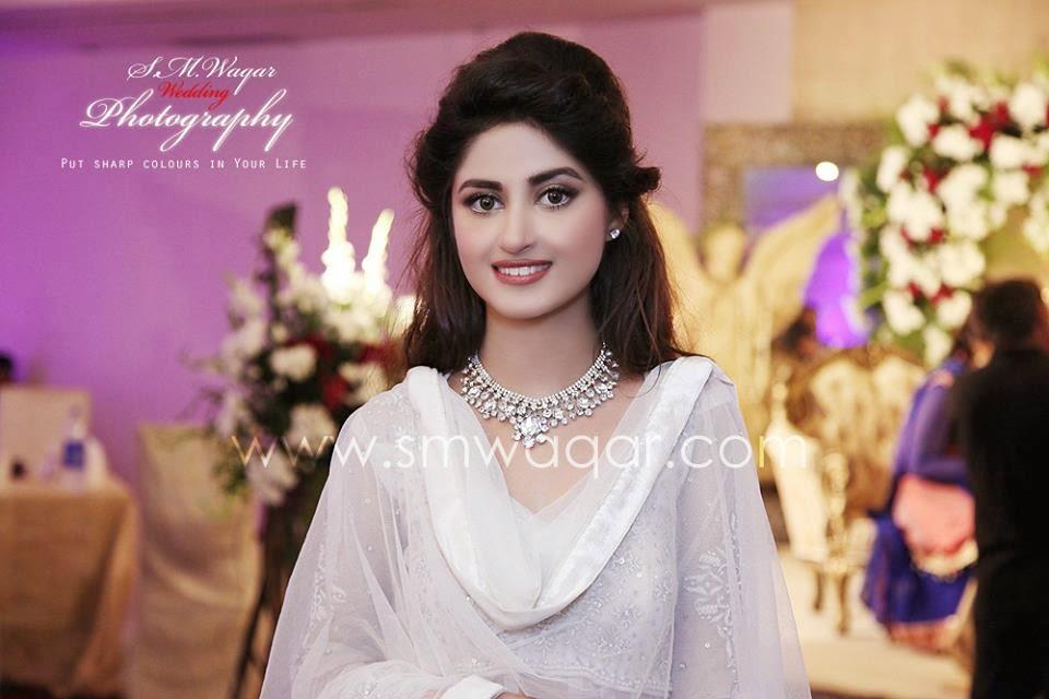 Aisha malik uk married wife cheating to her husband 4