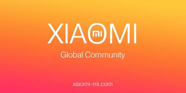 Kelemahan dan Kelebihan HP Xiaomi yang Wajib Diketahui