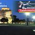 6ο Greece Open 2016 - Ζωντανή μετάδοση
