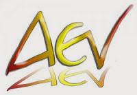 http://www.aeveurovision.com/