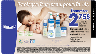 http://www.mustela.ca/sites/mustela.ca/files/coupon_mustela-fra.pdf