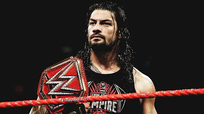 roman reigns pics for whatsapp