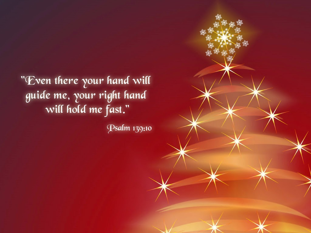 Christian Christmas Quotes For Cards Merry And Happy New