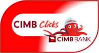 cimbclicks Pro Kas
