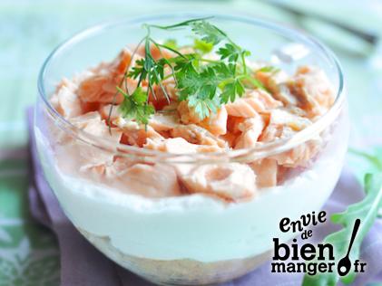 http://www.enviedebienmanger.fr/fiche-recette/recette-cheesecake-mielle-au-saumon-0?utm_source=Aux délices de Géraldine&utm_medium=article&utm_term=miel&utm_campaign=Primevere_miel