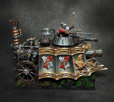 steam_tank_by_artem_romanov