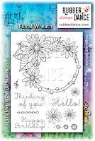 https://www.rubberdance.de/small-sheets/floral-wreath/