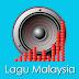 Download Full Album Kumpulan Lagu Malaysia Terlengkap