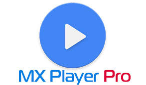 MX Player Pro v1.9.11 Patched apk (AC3/DTS) [Latest]