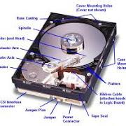 Basic Hardware Notes Pdf