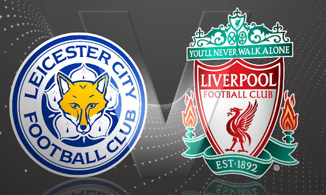 Leicester vs Liverpool Full Match & Highlights 23 September 2017