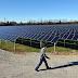 وكالة الطاقة في الدنمارك تدعم 13 مشروعا كبيرا للمضخات الحرارية بتمويل بنحو 3.7 مليون دولار