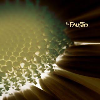 Fausto%252C%2BEl%2B-%2BEl%2BFausto.jpg