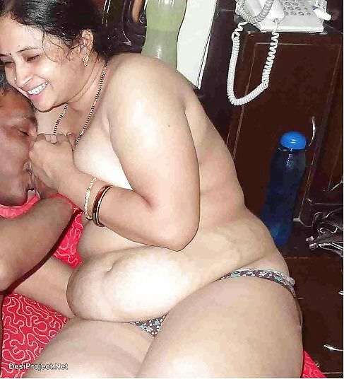 Hot indian having sex