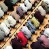 أحكام صلاة الجماعة في المسجد والأدلة على وجوبها من الكتاب والسنة