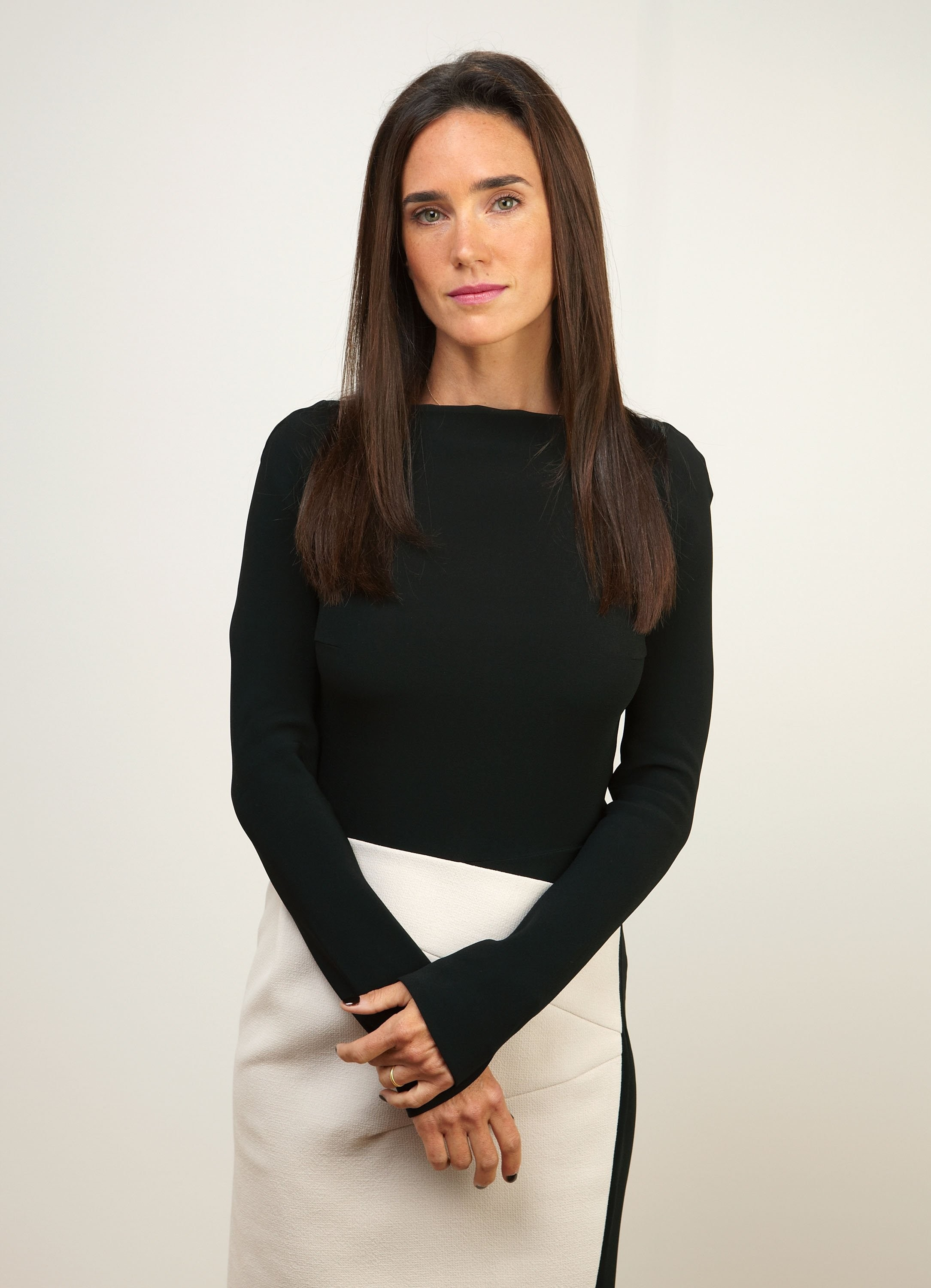 Jennifer Connelly pictures gallery (12) | Film Actresses