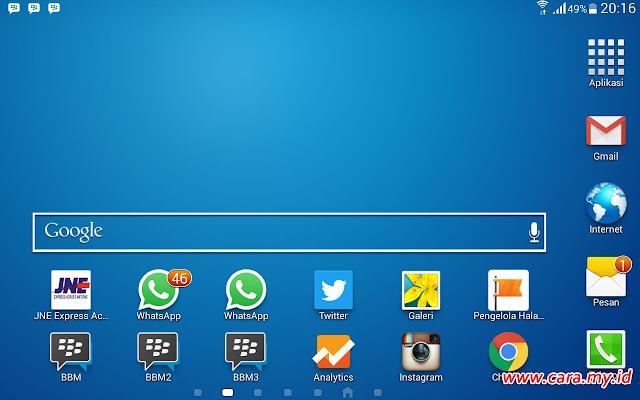 download aplikasi bbm gratis dan cepat