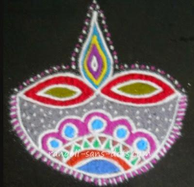 Diwali-rangoli-3011.jpg