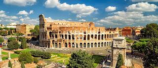 изучение и курсы итальянского языка в Одессе, цена, недорого, отзывы смотрите у нас на форуме