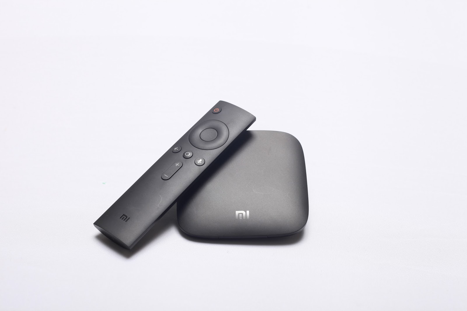 s electrical current broadband plans is forthwith offering the Xiaomi Mi Box  Xiaomi Mi Box Now Available Thru Globe At Home Plans