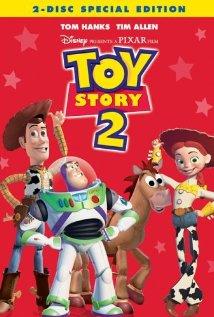 Toy Story 2 Povestea Jucariilor Desene Animate Online